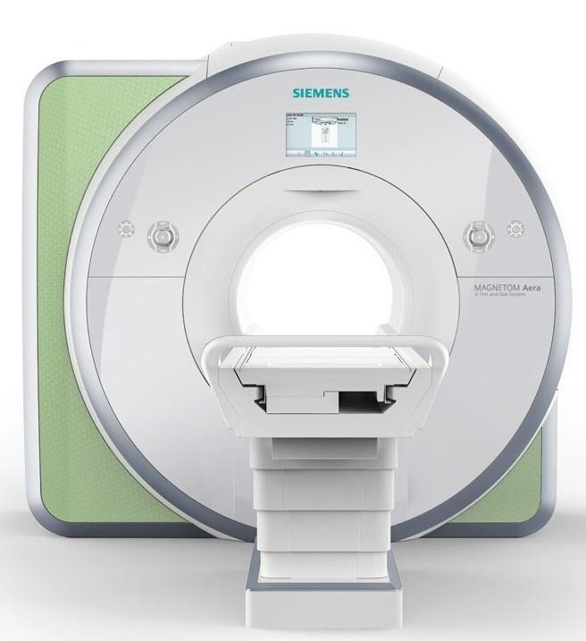 Refurbished and Used MRI Machines for Sale - Refurbished ...